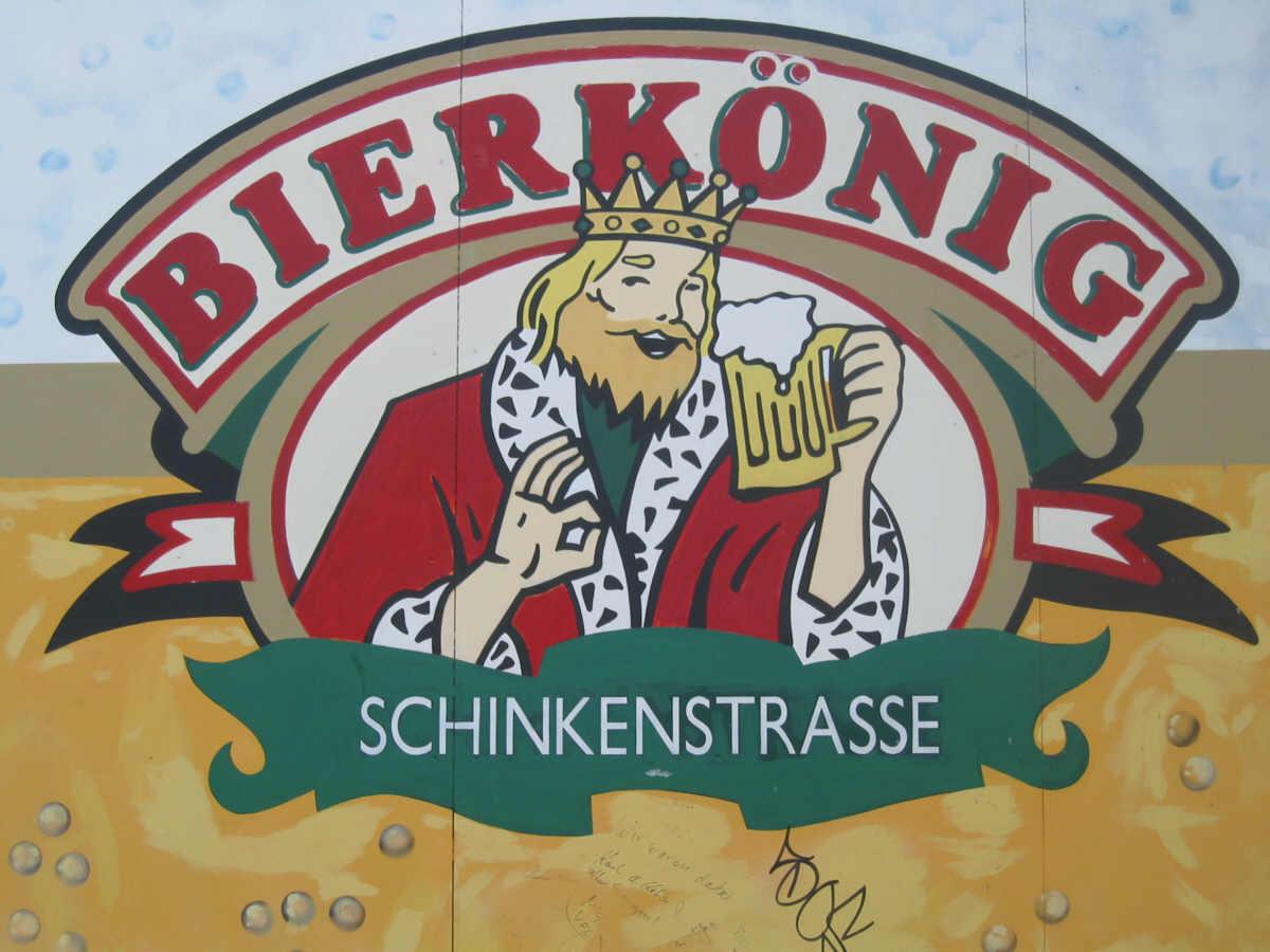 Bierkönig Zofingia Friburgensis HS 2011 1
